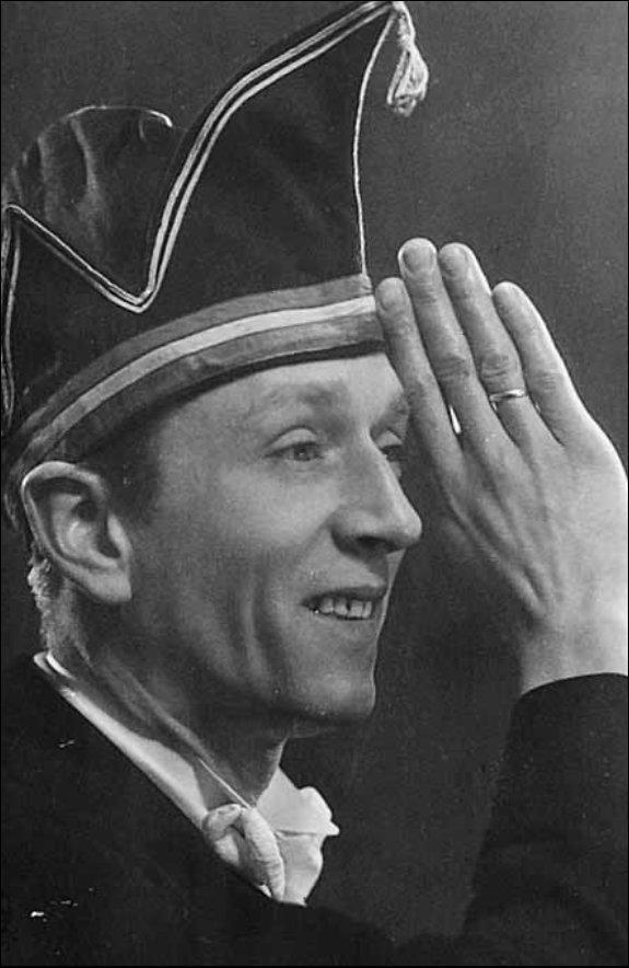 1948 Toon Wiers - Toon I (1 x 11)