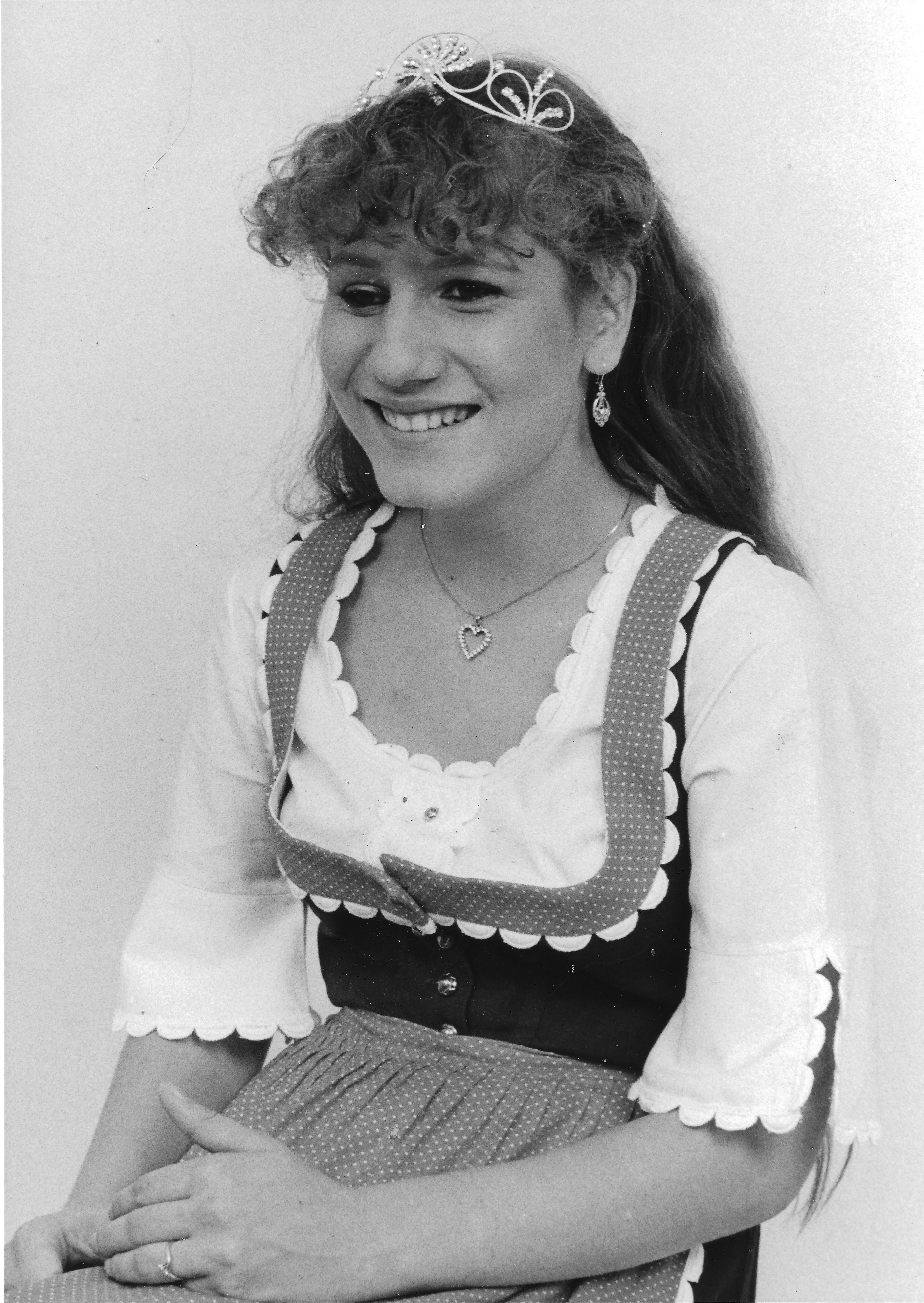 1983 - Truus Nijsen